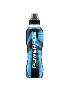 Powerade Azul 500ml