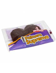 Palmera Chocolate Suprema 70g Arruabarrena