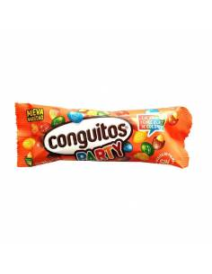 Conguitos Party 70g Lacasa