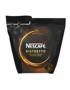 Nescafé Ristretto Descafeinado 250g Nestlé