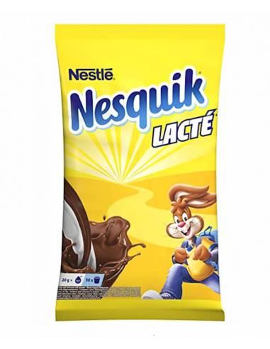 Nesquik Lacté 1kg Nestlé