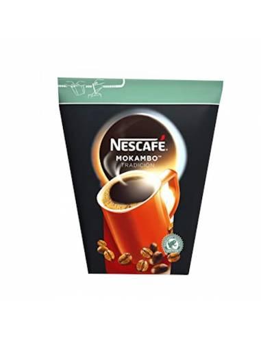 Nescafé Mokambo Tradición 500g Nestlé