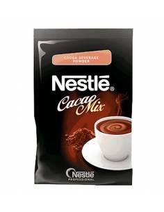 Cacao Mix 1kg Nestlé