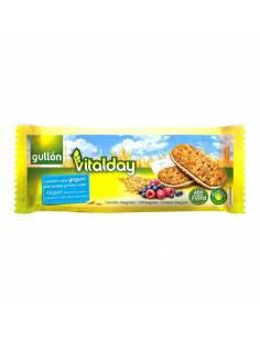 Sandwich au yogourt Vitalday 44g