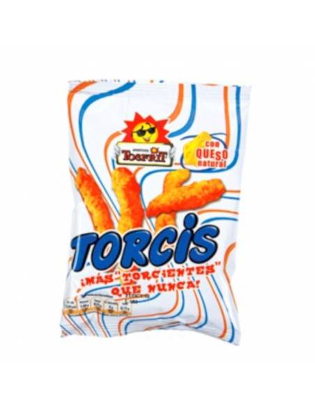 Torcis 35g Tosfrit