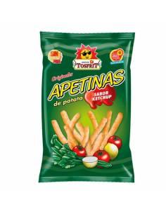 Apetinas Ketchup 20g Tosfrit