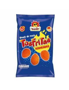 Tosfritas 30g Tosfrit
