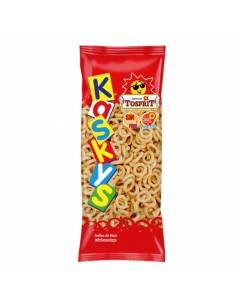 Kaskys 50g Tosfrit