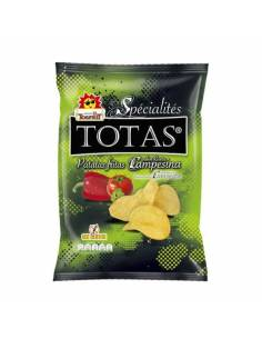 Totas Campagne 45g Tosfrit