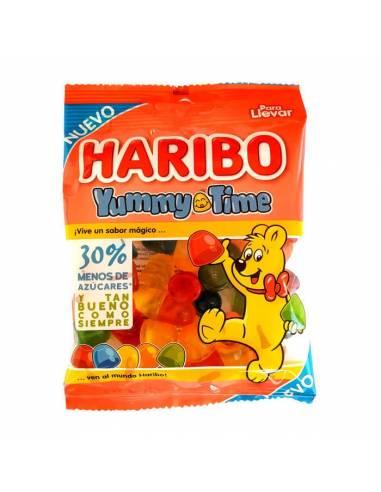 Yummy Time 90g Haribo