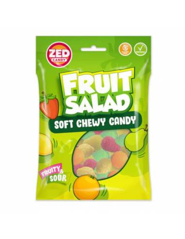 Masticables Fruit Salad 100g