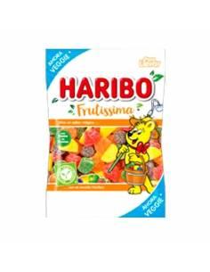Frutissima 100g Haribo