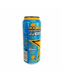 RockStar Mango 500ml