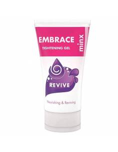 Gel Lubricante Embrace Tightening 50 ml