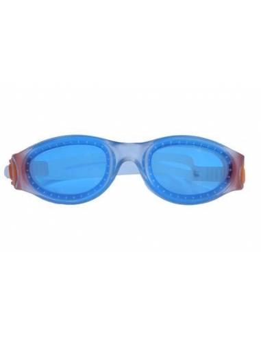 Gafas Piscina
