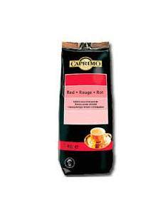 Chocolate Red Caprimo 1kg