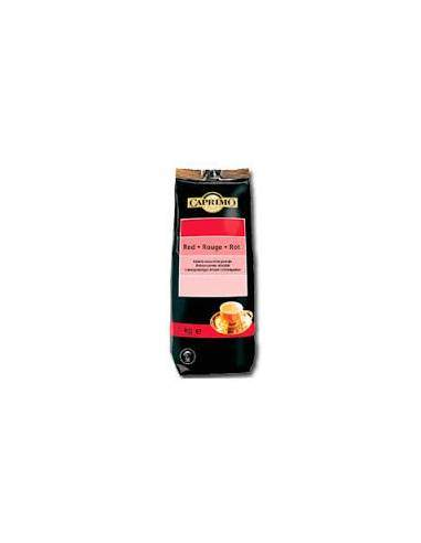 Chocolate red 1 kg