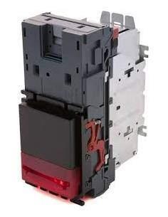 Lecteur de billets Innovativ-Tecnology NV9+ USB