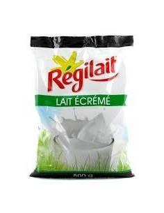 Leche Destanada Ecreme 500 g