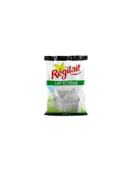 Leche para Vending 100% Desnatada S/A Ecrémé Regilait