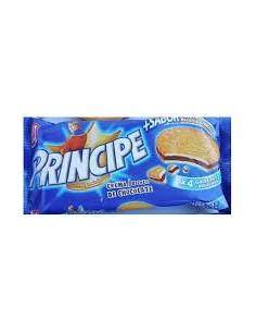 Galleta Principe Chocolate 80g