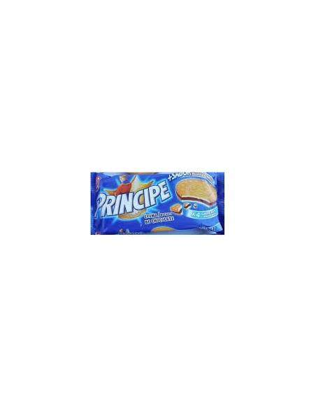 Galleta Principe 80g