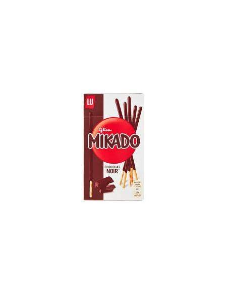 Mikado 39g Chocolate