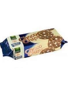 Choco Chips Chocolat Blanc 125g