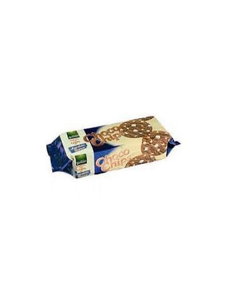 Choco Chips Chocolate Blanco 125g