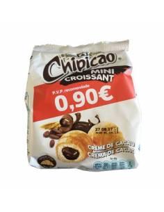 Chipicao Mini Croissant (precio marcado 0.90)