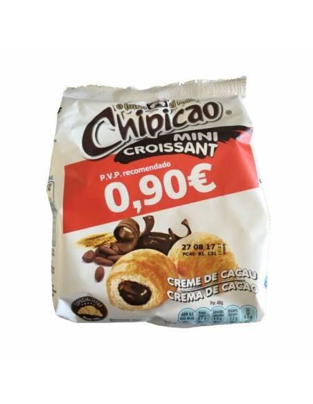 Chipicao Mini Croissant (Prix marqué 0.90)