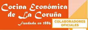 colaboradores cocina economica