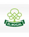 EL NOGAL