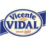 PATATAS VIDAL