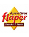 APERITIVOS FLAPER