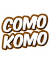 COMO KOMO