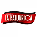 LA BATURRICA