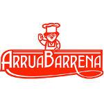 ARRUABARRENA