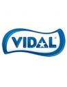 GOMINOLAS VIDAL