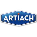 ARTIACH - CUÉTARA