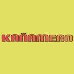 KAÑAMERO