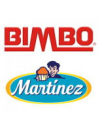 BIMBO-MARTINEZ