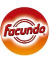 FACUNDO