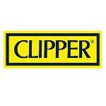MECHEROS CLIPPER