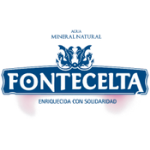 FONTECELTA