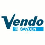 SANDEN VENDO