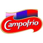 CAMPOFRIO