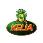 KELIA
