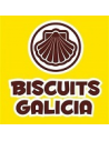 BISCUITS GALICIA